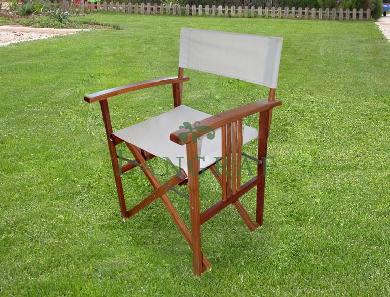 Muebles para Publicidad | Muebles para Jardín || LANGRAF :::